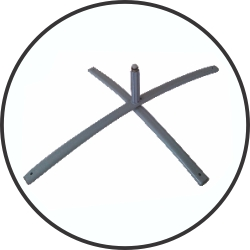 beachflagg-system-x-ekstrautstyr-buet-kryssfot-250pxl