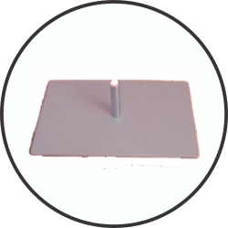 beachflagg-system-x-ekstrautstyr-fotplate-250pxl