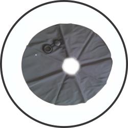 beachflagg-system-x-ekstrautstyr-vannbelg-250pxl