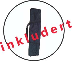 beachflagg-system-x-ekstrautstyr-veske-250pxl