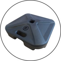 beachflagg-utstyr-system-x-ekstrautstyr-vanntank-250pxl