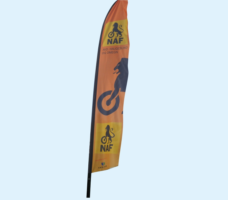 beachflagg-800pxl-1