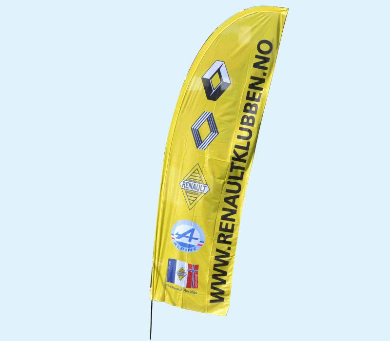 beachflagg-800pxl-10