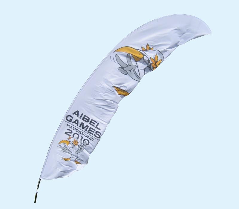 beachflagg-800pxl-2