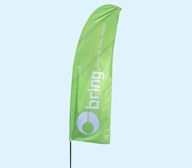 beachflagg-800pxl-8