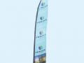 beachflagg-800pxl-4
