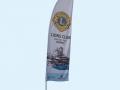 beachflagg-800pxl-11