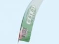 beachflagg-800pxl-5