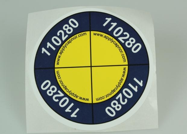 etiketter-rull-620pxl-13