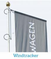 flagg-galleri-800pxl-38