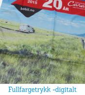 flagg-galleri-800pxl-46