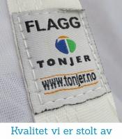 flagg-galleri-800pxl-44