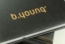 dagboker og almanakker-800pxl-1