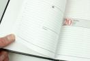 dagboker og almanakker-800pxl-14