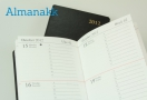 dagboker og almanakker-800pxl-16