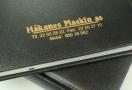 dagboker og almanakker-800pxl-3