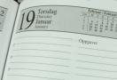 dagboker og almanakker-800pxl-8