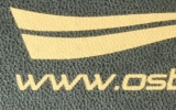 dagboker og almanakker-800pxl-2