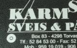dagboker og almanakker-800pxl-5