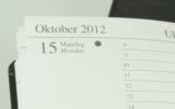 dagboker og almanakker-800pxl-9