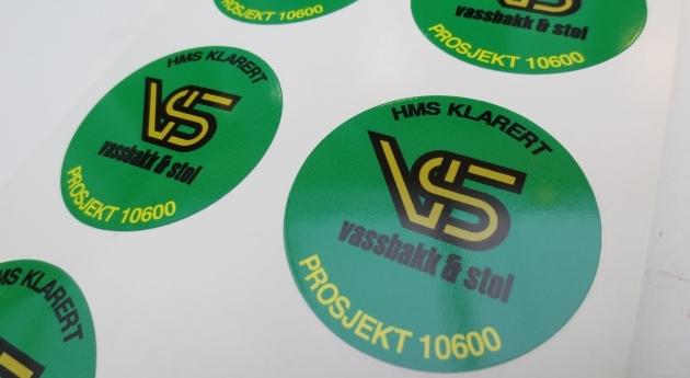 klistre-digitaltr-630pxl-j