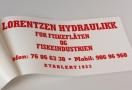 klistre-limsidentrykk-12-1200pxl