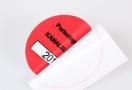 klistre-limsidentrykk-7-1200pxl
