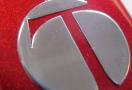 klistre-metallmerker-966pxl-10