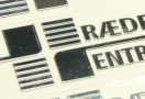 klistre-metallmerker-966pxl-7