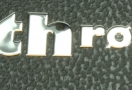 klistre-metallmerker-966pxl-8