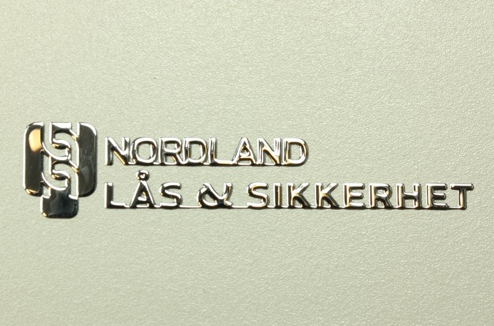 stryke merker logo