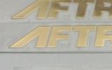 klistre-metallmerker-966pxl-12