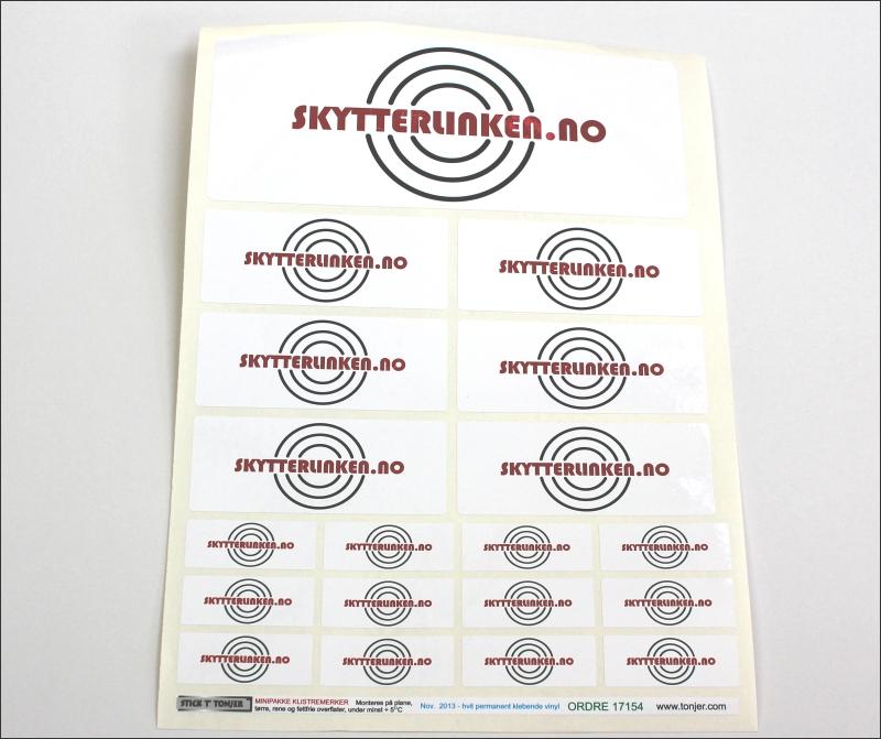 minipakke-800pxl-5