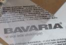 pakketape-bilder-okt14-bavaria-800pxl