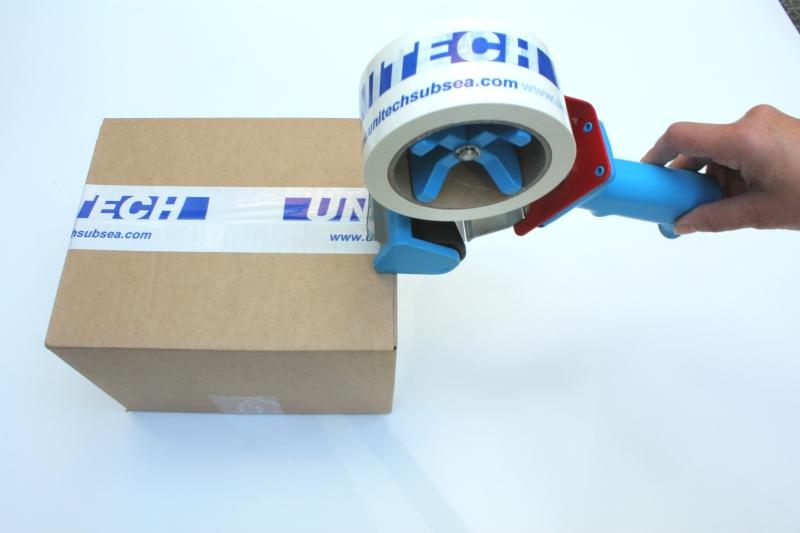 pakketape-bilder-2-800pxl