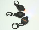 photon micro light-4-800pxl