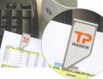 promoclip-1-800pxl