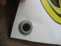 PVC-banner-640pxl