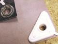 PVC-banner-800pxl-5