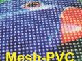 PVC-banner-800pxl-6