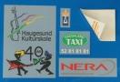 silketrykket-transfermerker-964pxl-12