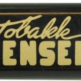 tonjer-fyr-lightere-600pxl-11