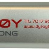 tonjer-fyr-lightere-600pxl
