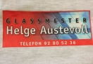 digitaltrykket-transfermerker-964pxl-9