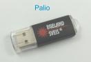 usb-minne-palio-800pxl-2
