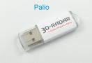 usb-minne-palio-800pxl-6