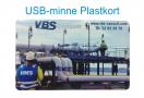 usb-minne-plastkort-800pxl-12