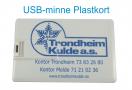 usb-minne-plastkort-800pxl-13