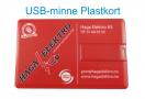 usb-minne-plastkort-800pxl-14