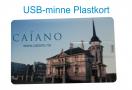 usb-minne-plastkort-800pxl-16